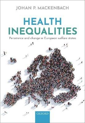 Health Inequalities -