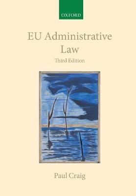 EU Administrative Law -