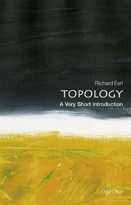 Topology: A Very Short Introduction -