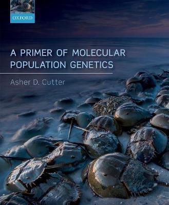 A Primer of Molecular Population Genetics - pr_1170