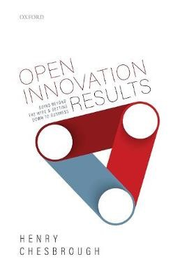 Open Innovation Results -