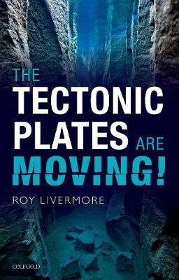 The Tectonic Plates are Moving! - pr_304773