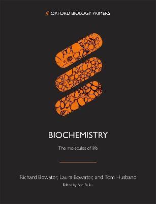 Biochemistry - pr_1748662