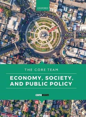 Economy, Society, and Public Policy - pr_1792