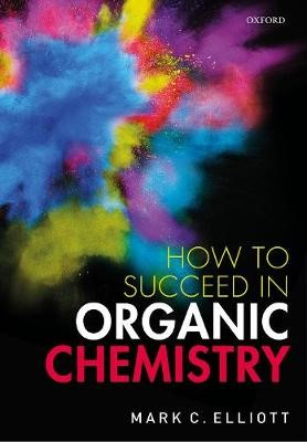 How to Succeed in Organic Chemistry - pr_1752895