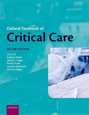 Oxford Textbook of Critical Care - pr_1719177