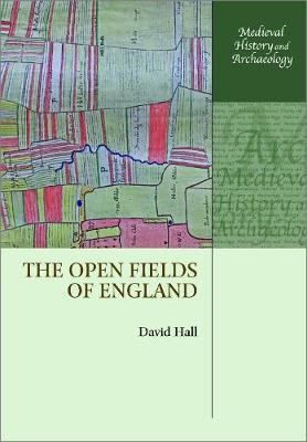 The Open Fields of England - pr_1752500