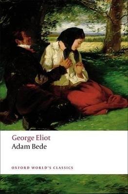 Adam Bede -