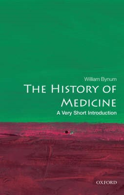 The History of Medicine: A Very Short Introduction - pr_494