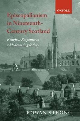 Episcopalianism in Nineteenth-Century Scotland -