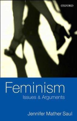 Feminism -