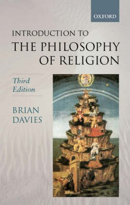 An Introduction to the Philosophy of Religion -