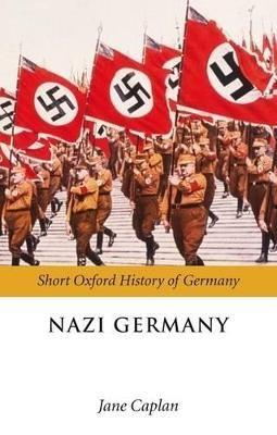 Nazi Germany -