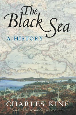 The Black Sea -