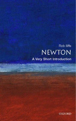 Newton: A Very Short Introduction -