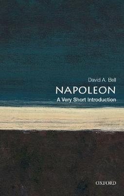 Napoleon -