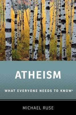 Atheism -