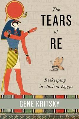The Tears of Re - pr_287645