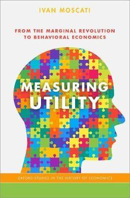 Measuring Utility -