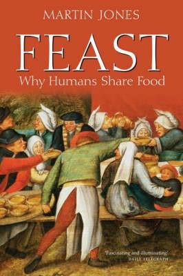 Feast -