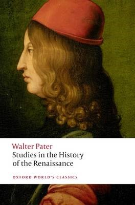 Studies in the History of the Renaissance -