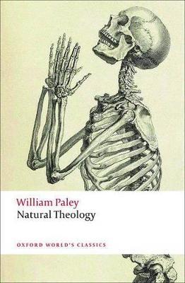 Natural Theology -