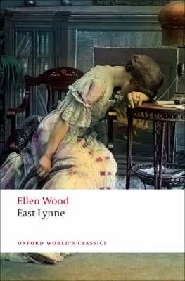 East Lynne -