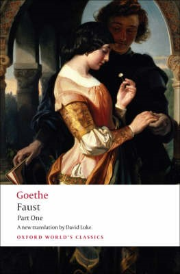 Faust: Part Two -