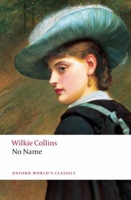 No Name -