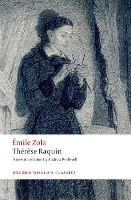 Therese Raquin -