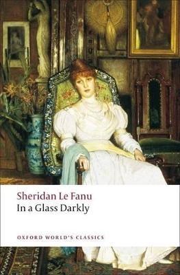In a Glass Darkly - pr_174265