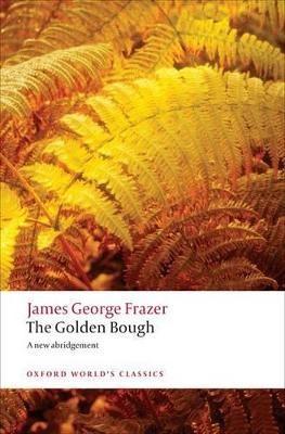 The Golden Bough -