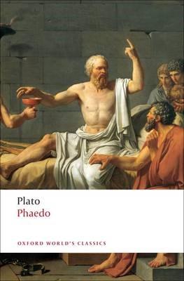 Phaedo -