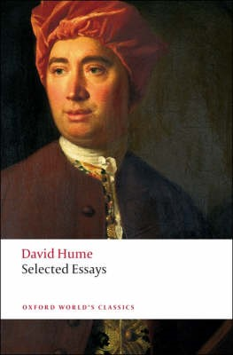 Selected Essays -