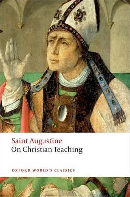 On Christian Teaching - pr_415296