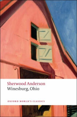 Winesburg, Ohio -