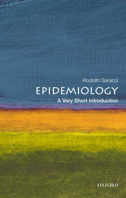 Epidemiology: A Very Short Introduction - pr_501
