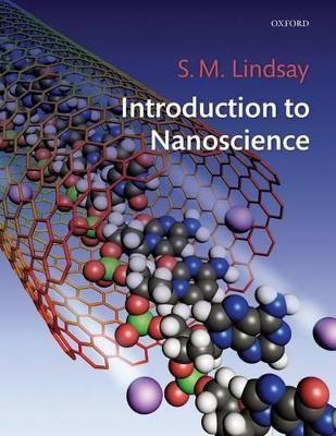 Introduction to Nanoscience -