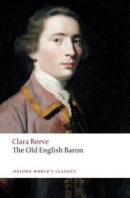 The Old English Baron -