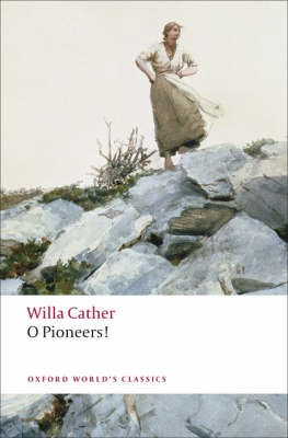 O Pioneers! -
