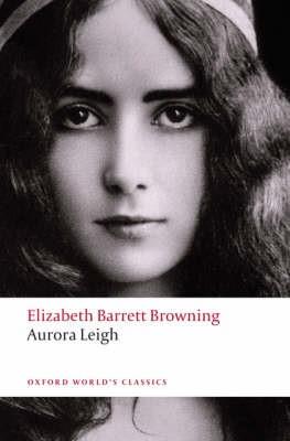Aurora Leigh -