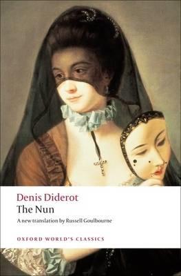 The Nun - pr_274394