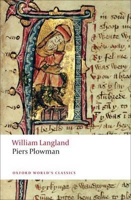 Piers Plowman -