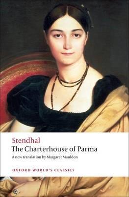 The Charterhouse of Parma -