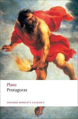 Protagoras -