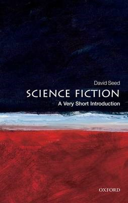 Science Fiction: A Very Short Introduction - pr_76385
