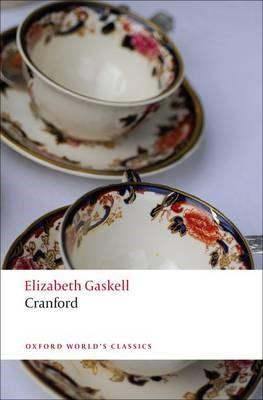 Cranford - pr_362382