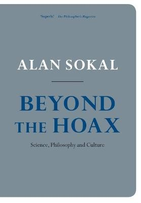 Beyond the Hoax -