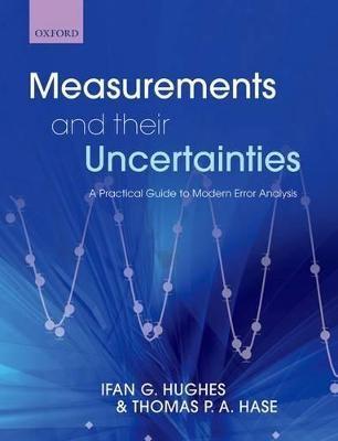 Measurements and their Uncertainties - pr_274548