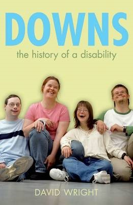 Downs -